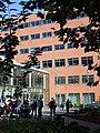 Institut for Kommunikation og Kultur 03.jpg