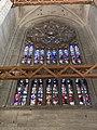 Intérieur Cathédrale Saint Pierre - Beauvais (FR60) - 2021-05-30 - 4.jpg