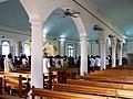 Intérieur de l'Église Notre-Dame-de-l'Assomption de Pointe-Noire.JPG