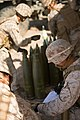 Integrated Training Exercise 2-15 150210-F-EY126-619.jpg