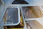 Integrated Training Exercise 2-15 150213-F-AF679-420.jpg