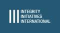 Integrity Initiatives International blue white logo.png
