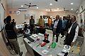 Interactive Lecture Demonstration - Inaugural Visit - Science Cultivation Centre - Swami Akhandananda Science Centre - Ramakrishna Mission Ashrama - Sargachi - Murshidabad 2014-11-29 0422.JPG