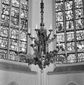Interieur, aanzicht kaarsenkroon - Maarssen - 20360301 - RCE.jpg