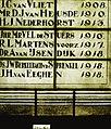 Interieur, glas in loodraam NR. 28 C, detail D 1 - Gouda - 20258859 - RCE.jpg
