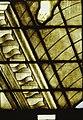 Interieur, glas in loodraam NR. 29, detail B 8 - Gouda - 20258824 - RCE.jpg