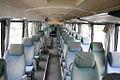 Interieur Interliner GiPS 5714 819-M-270 Tuzla INterrieur.jpg