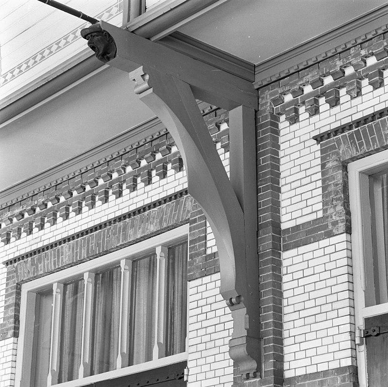 Koninklijke Stallen in Apeldoorn | Monument