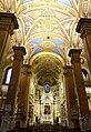 Interior - Santa Maria dell'Anima - Rome, Italy - DSC09680.jpg