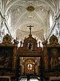 Interior Cartuja Granada.jpg