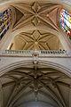 Interior de St. Gervais-St. Protais 08.JPG