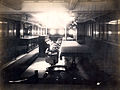 Interior of First-Class Saloon, Empress of India at Vancouver circa 1890s.jpg