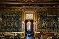 Interior of Hallwyl House - Great Deawing Room DSC7289.jpg