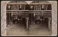 Interior of a Factory, by G. W. Baldwin.png