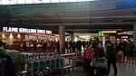Interior of the Schiphol International Airport (2019) 02.jpg