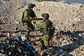 International Mine Action Center in Syria (Aleppo) 20.jpg