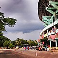 International Stadium Kaloor.jpg
