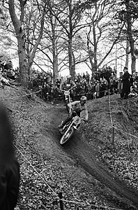 Internationale Motor-Cross Grand Prix 1963 in Markelo verreden, Bestanddeelnr 915-1792.jpg
