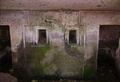 Interno di tomba etrusca-cerveteri-banditaccia.png