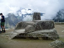 machu picchu MACHU PICCHU PERU ALL FACTS & QUESTIONS | QOSQO EXPEDITIONS LIMITLESS TOURS 3
