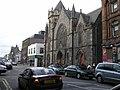 Inverness Church of Scotland - geograph.org.uk - 1289432.jpg