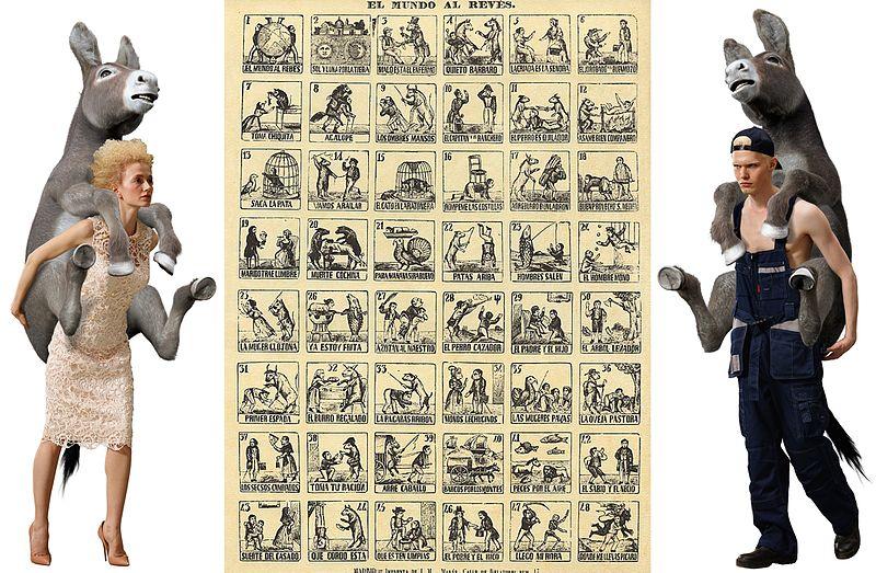File:Inverso Mundus, Medieval Engravings.jpg