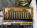 Invicta accordion 01.jpg
