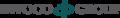 InvocoGroup-Logo-RGB.png