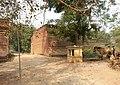 Inwa (Ava), Mandalay 03.jpg