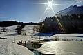 Inzell winter schneewinkl landschaft sonne 09 jh.jpg