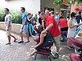 Iowa City Pride 2012 083.jpg
