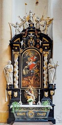 Iphofen St.Veit Altar-20201018-RM-155051.jpg