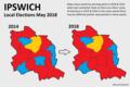 Ipswich (41232638300).png