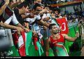 Iran's Greco-Roman Wrestler Abdevali Wins Bronze Medal at Rio 4.jpg
