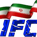 Iran Fighting Championship Logo.jpg