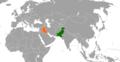 Iraq Pakistan Locator.png