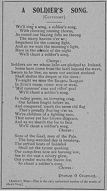 Irish national anthem (1916).jpg