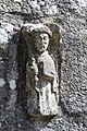 Irixo, Cusanca, Segade (san Bartolomeu) 01-04b.JPG