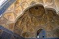 Irnt017-Isfahan-Meczet Piątkowy.jpg