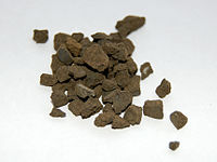 Iron(II)-sulfide-sample.jpg