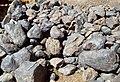 Iron ores Bayog ZDS.jpg