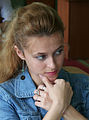 Iryna Zelenenka2.jpg