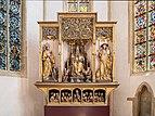 Isenheimer Altar (Colmar) jm01231.jpg