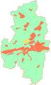Iserlohn-Gerlingsen.png