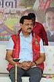 Ishwarsinh Patel.jpg