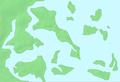 Isla Quinchao-blank.png
