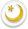 IslamSymbol.PNG