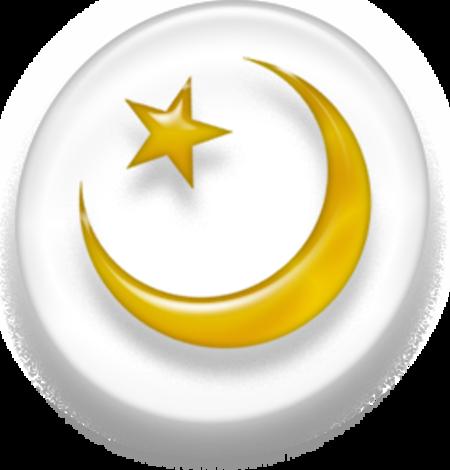 Hồi giáo