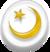 Monde arabo-musulman
