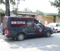 Islamabad Capital Territory Police Bomb Disposal Squad.png